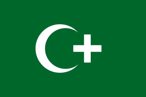 674a3-600px-revolution_flag_of_egypt_1919-svg