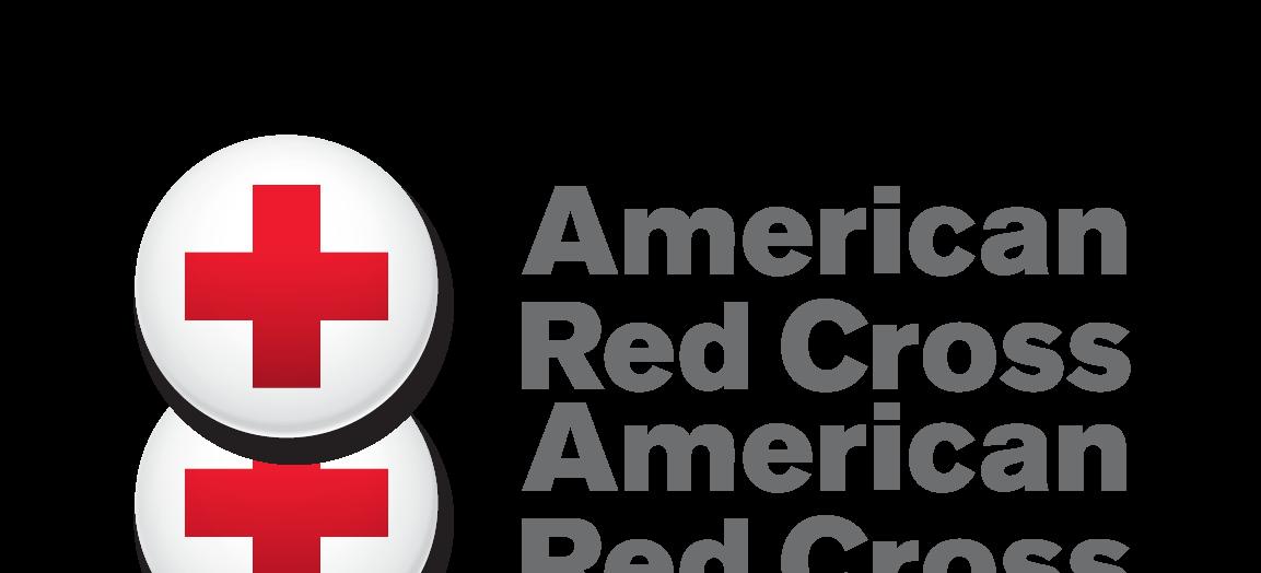 American Red Cross Logo Png Logo American Red Cross