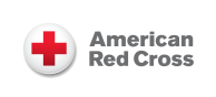 Logo_American Red Cross