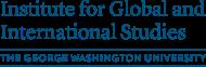 Logo_GWU IGIS