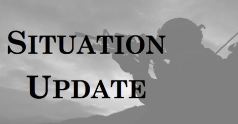 SItuation Update2
