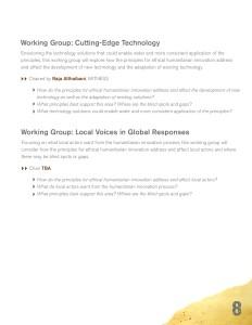 EHF_Conference Program_v1.0 Page 8