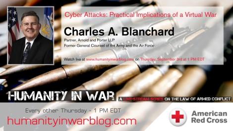 HIW LS_Cover Sheet_Speaker Version_Charles Blanchard