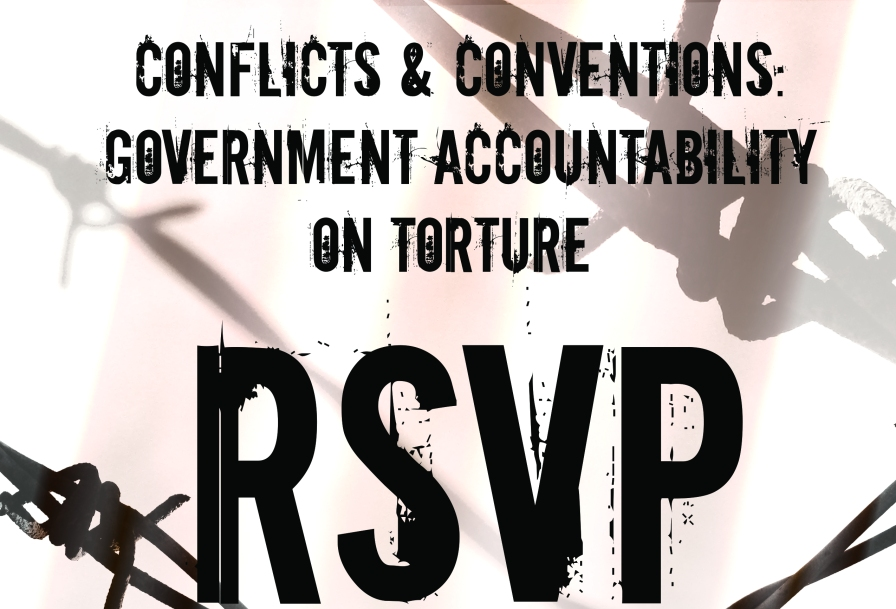 conflictsandconventions_RSVP