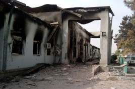 kunduz-msf-hospital-bombing