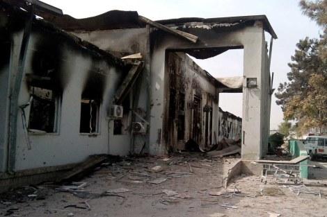 kunduz-msf-hospital-bombing