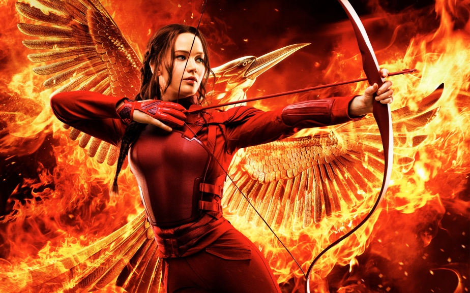 Katniss-The-Hunger-Games-Mockingjay-Part-2