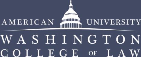 logo_white_blue