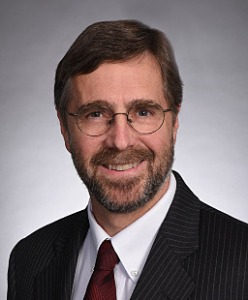 Joseph McMillan