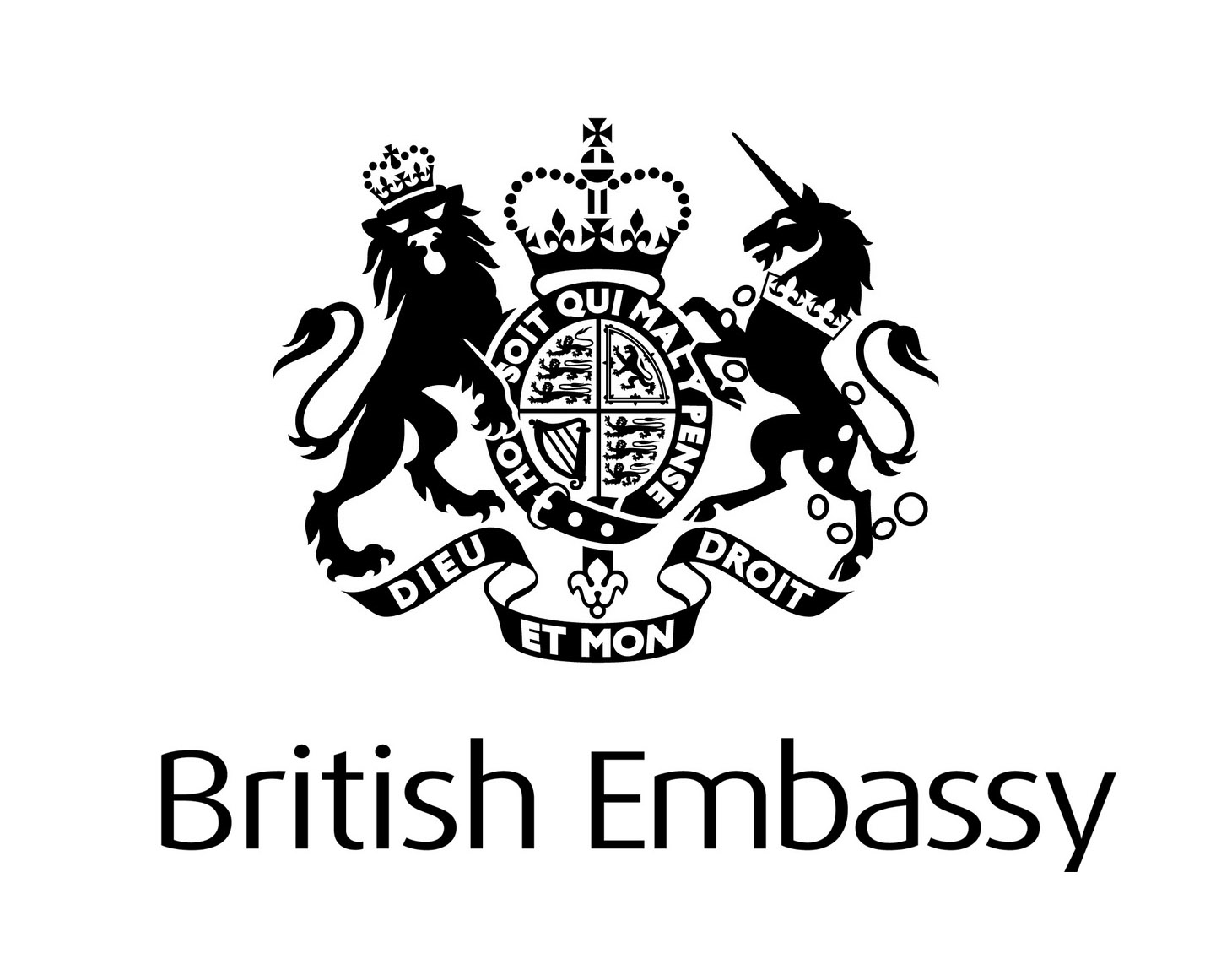 Building Services Manager at British High Commission