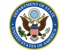 us-department-of-state-logo